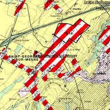 Rapport sur les incidences environnementales du Plan Communal d'Aménagement Dérogatoire (PCAD) des Anciennes Papeteries de Genval (Commune de Rixensart) - agora