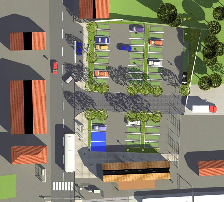 Mission D Expertises Etudes Conseils En Matiere D Urbanisme Et D