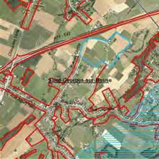 Etudes d'incidences sur le projet Millennium Park à Haren - agora