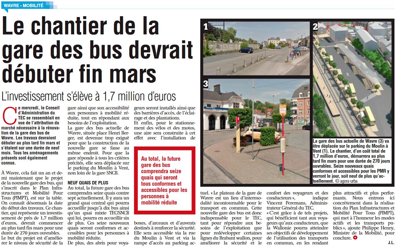 gare_bus_wavre