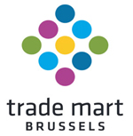 Fire Safety Plan 2007 2011 Brussels International Trade Mart - bureau agora