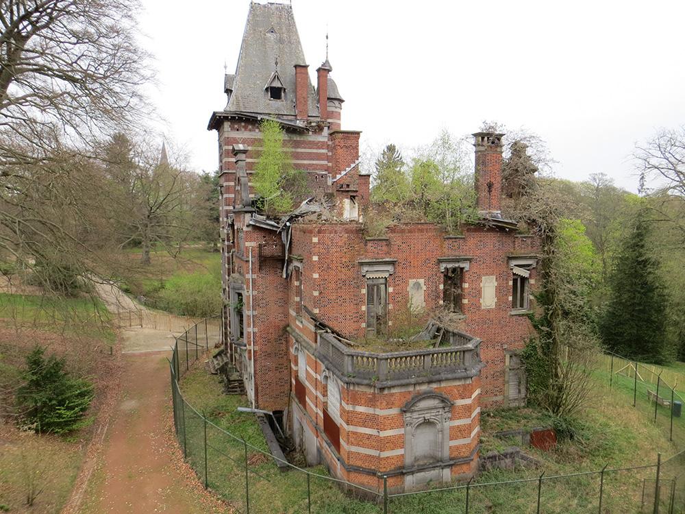 chateau-tournay-solvay